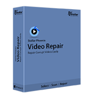 stellar-data-recovery-inc-stellar-phoenix-video-repair-windows.png