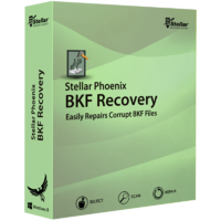 stellar-data-recovery-inc-stellar-phoenix-window-backup-recovery.png