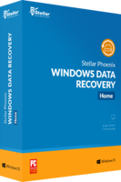 stellar-data-recovery-inc-stellar-phoenix-windows-data-recovery-home-1-year-license-10-off-on-stellar-phoenix-windows-data-recovery-home.png