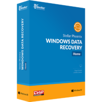 stellar-data-recovery-inc-stellar-phoenix-windows-data-recovery-home-10-off-on-stellar-phoenix-windows-data-recovery-home.png