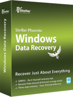 stellar-data-recovery-inc-stellar-phoenix-windows-data-recovery-home.png