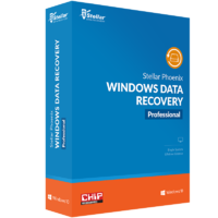 stellar-data-recovery-inc-stellar-phoenix-windows-data-recovery-pro-en.png