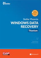 stellar-data-recovery-inc-stellar-phoenix-windows-data-recovery-pro-titanium-10-off-on-data-recovery-professional-for-mac-windows-independence-day-special.jpg
