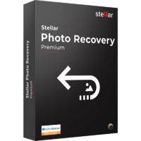 stellar-data-recovery-inc-stellar-photo-recovery-mac-premium-1-year-subscription.png