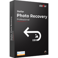 stellar-data-recovery-inc-stellar-photo-recovery-mac-professional.png