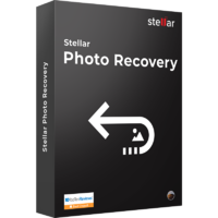 stellar-data-recovery-inc-stellar-photo-recovery-standard-mac.png