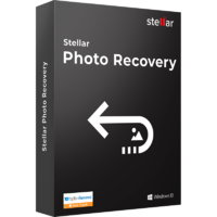 stellar-data-recovery-inc-stellar-photo-recovery-windows-standard.png
