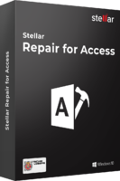 stellar-data-recovery-inc-stellar-repair-for-access-soho.png