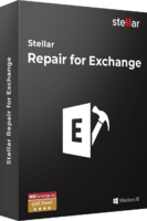 stellar-data-recovery-inc-stellar-repair-for-exchange.png
