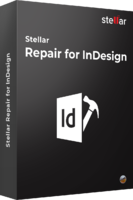 stellar-data-recovery-inc-stellar-repair-for-indesign-single-license.png