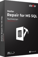 stellar-data-recovery-inc-stellar-repair-for-ms-sql.png