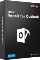 stellar-data-recovery-inc-stellar-repair-for-outlook.png