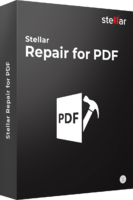 stellar-data-recovery-inc-stellar-repair-for-pdf-mac.png
