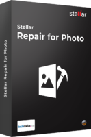 stellar-data-recovery-inc-stellar-repair-for-photo-for-mac.png