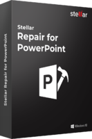 stellar-data-recovery-inc-stellar-repair-for-powerpoint-1-year-subscription.png