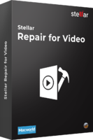 stellar-data-recovery-inc-stellar-repair-for-video-mac.png