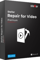 stellar-data-recovery-inc-stellar-repair-for-video-premium-bundle-windows-video-repairphoto-recoveryphoto-repair.png