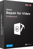 stellar-data-recovery-inc-stellar-repair-for-video-windows-professional-1-year-subscription.png