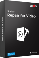 stellar-data-recovery-inc-stellar-repair-for-video-windows.png