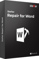 stellar-data-recovery-inc-stellar-repair-for-word.png