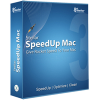 stellar-data-recovery-inc-stellar-speedup-mac-single-license.jpg