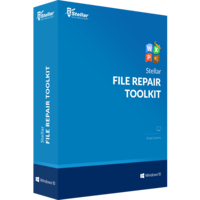 stellar-data-recovery-inc-stellar-toolkit-for-file-repair.png