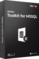 stellar-data-recovery-inc-stellar-toolkit-for-mssql.png