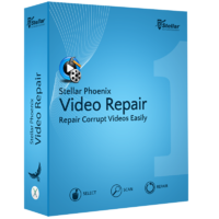 stellar-data-recovery-inc-stellar-video-repair-stellar-coupon.png