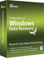stellar-data-recovery-inc-windows-data-recovery-home-insta-backup-gold-password-recovery-50-off.jpg