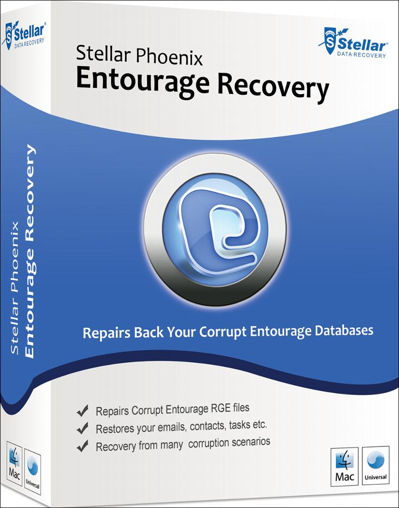 stellar-information-systems-ltd-stellar-phoenix-entourage-recovery-full-version-3201226.jpg
