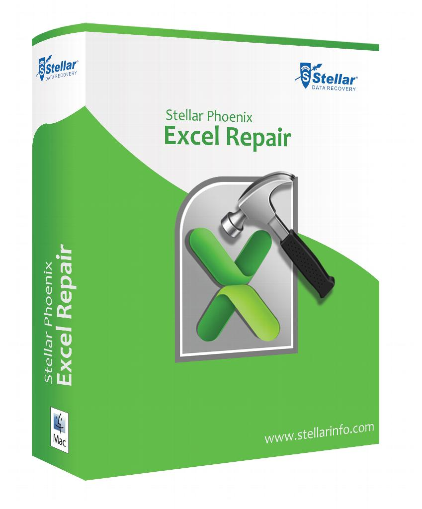 stellar-information-systems-ltd-stellar-phoenix-excel-repair-mac-full-version-3206338.jpg