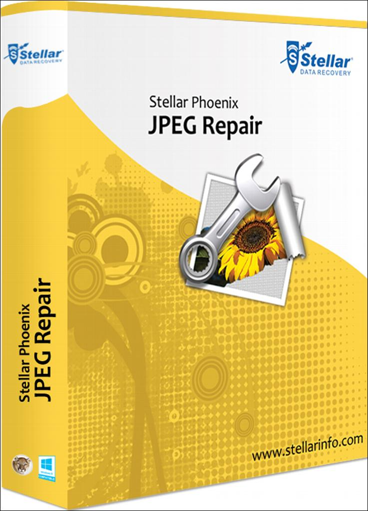 stellar-information-systems-ltd-stellar-phoenix-jpeg-repair-mac-full-version-3206342.jpg