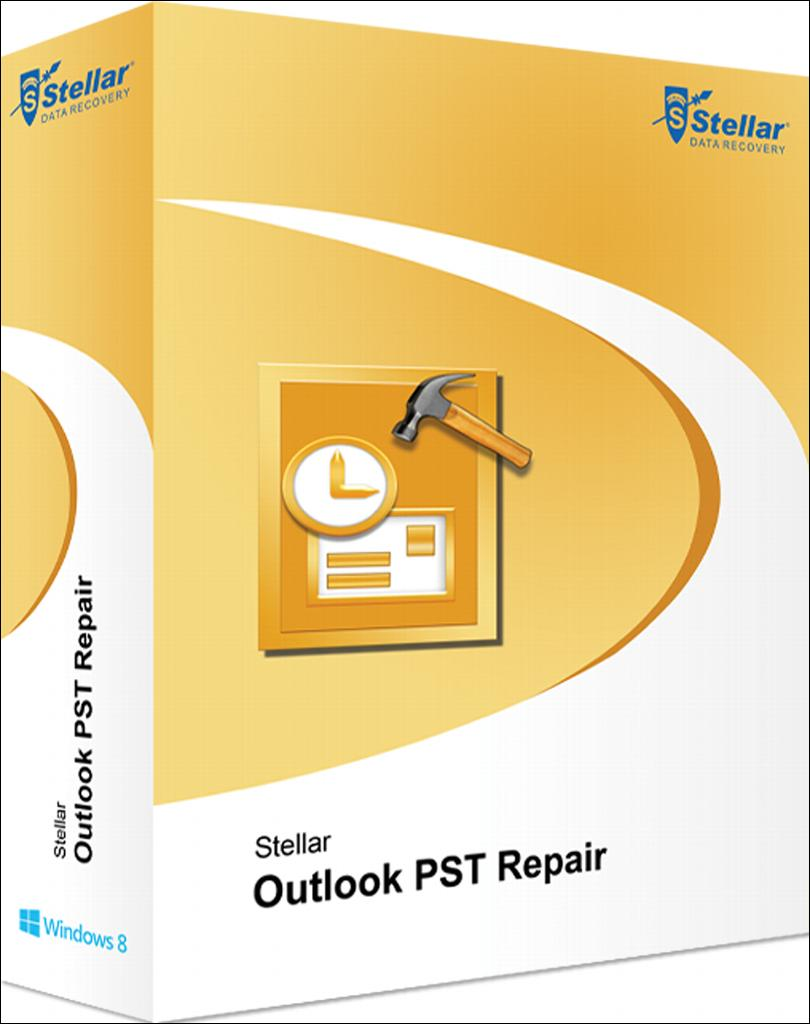 stellar-information-systems-ltd-stellar-phoenix-outlook-pst-repair-full-version-3201224.jpg
