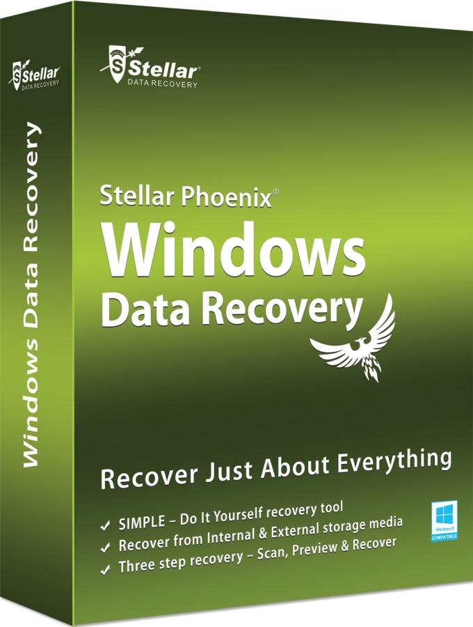 stellar-information-systems-ltd-stellar-phoenix-windows-data-recovery-technician-edition-v6-0-full-version-3201250.jpg