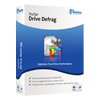 stellar-information-technology-pvt-ltd-copy-of-stellar-drive-defrag-v2-5-fr-25-user-300659788.JPG