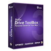 stellar-information-technology-pvt-ltd-copy-of-stellar-drive-toolbox-v3-0-de-soho-300660155.JPG