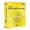 stellar-information-technology-pvt-ltd-copy-of-stellar-ost-to-pst-converter-v5-0-nl-tech-license-300660190.JPG