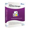 stellar-information-technology-pvt-ltd-copy-of-stellar-partition-manager-for-mac-v2-5-de-10-user-300659906.JPG