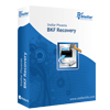 stellar-information-technology-pvt-ltd-copy-of-stellar-phoenix-bkf-recovery-v2-0-en-technician-license-300659523.JPG