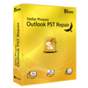 stellar-information-technology-pvt-ltd-copy-of-stellar-phoenix-outlook-pst-repair-v5-0-fr-tech-license-300660223.JPG