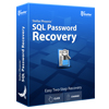 stellar-information-technology-pvt-ltd-copy-of-stellar-phoenix-sql-password-recovery-v1-0-en-tech-license-300660227.JPG