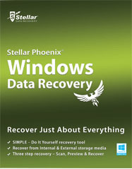 stellar-information-technology-pvt-ltd-copy-of-stellar-phoenix-windows-data-recovery-v6-0-en-tech-license-300660168.JPG