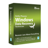 stellar-information-technology-pvt-ltd-copy-of-stellar-phoenix-windows-data-recovery-v6-0-it-tech-license-300660046.JPG