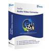 stellar-information-technology-pvt-ltd-stellar-audio-video-converter-v1-0-en-soho-300604507.JPG