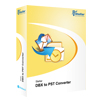 stellar-information-technology-pvt-ltd-stellar-dbx-to-pst-converter-v1-1-en-soho-300504944.JPG