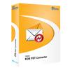 stellar-information-technology-pvt-ltd-stellar-edb-to-pst-converter-v2-5-fr-admin-license-300497302.JPG
