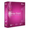 stellar-information-technology-pvt-ltd-stellar-phoenix-indesign-repair-v1-0-en-tech-license-300606213.JPG
