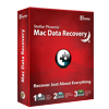 stellar-information-technology-pvt-ltd-stellar-phoenix-mac-data-recovery-v6-0-nl-soho-300588717.JPG