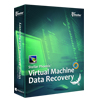 stellar-information-technology-pvt-ltd-stellar-phoenix-virtual-machine-data-recovery-v1-0-en-tech-license-300605093.JPG