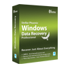 stellar-information-technology-pvt-ltd-stellar-phoenix-windows-data-recovery-v6-0-fr-pro-version-cd-download-300587414.JPG